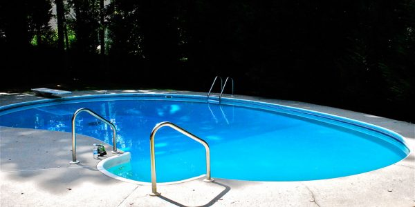 Rude shock coming for pool owners