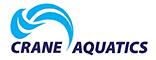 Crane Aquatics