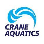 craneaquatics